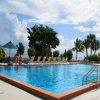 1800 Atlantic Condos Hotels In key West