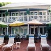 Ambrosia Hotels In Key West