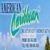 American Caribbean