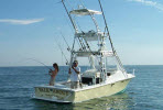 Fishing In The Florida Keys