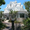Curry Mansion Inn Key West