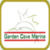Golden Cove Marina Key Largo Marinas
