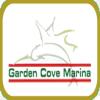 Golden Cove Marina Key Largo Marinas
