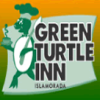 Green Turtle Inn Restaurants In Islamorada