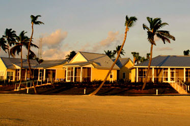 Islander Resort Florida Keys
