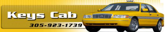 Key West Taxi