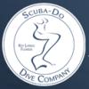 Scuba Do Key Largo Snorkeling
