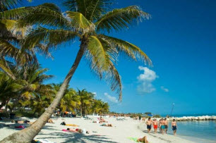 Key West Florida Vacations