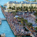 Click Image For More On Mallory Square Key West