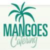 Mangoes Key West Restaurants