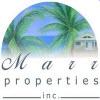 Marr Properties