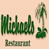 Michael's Restaurants In Key West