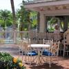 Palm Haven Key West