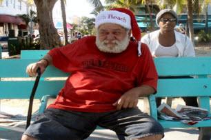 Key West Florida Vacations