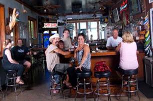 Dons Place Key West
