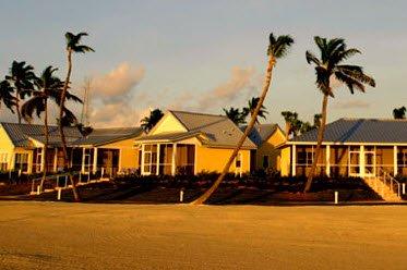 Islander Resort Florida Keys