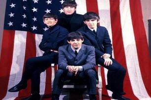 Beatles Florida Concerts 1964